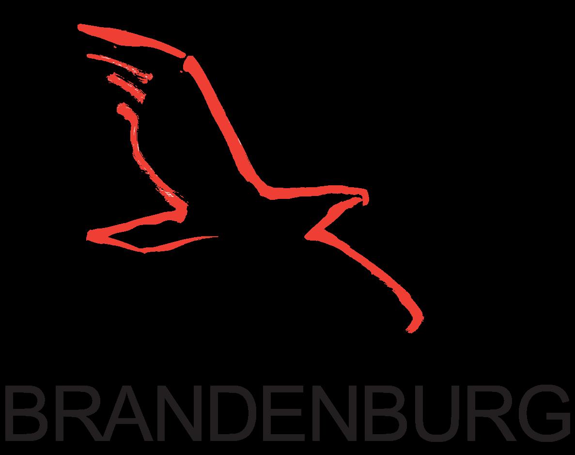 Brandenburg-Logo